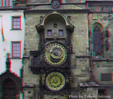 TenmonClock_Praha_3_cana_450