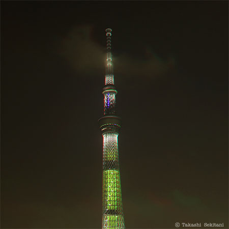 TokyoSkyTree_Night_1_cana_450