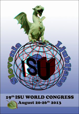 isu-logo_anaglyph1