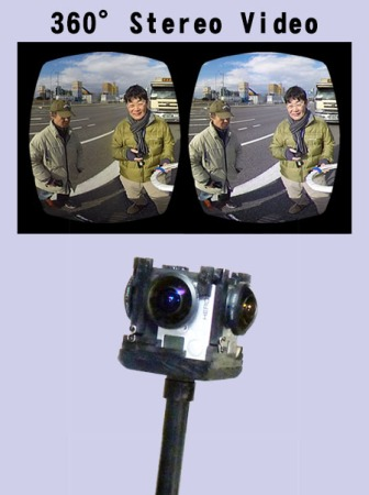 3D360_image_001_w450